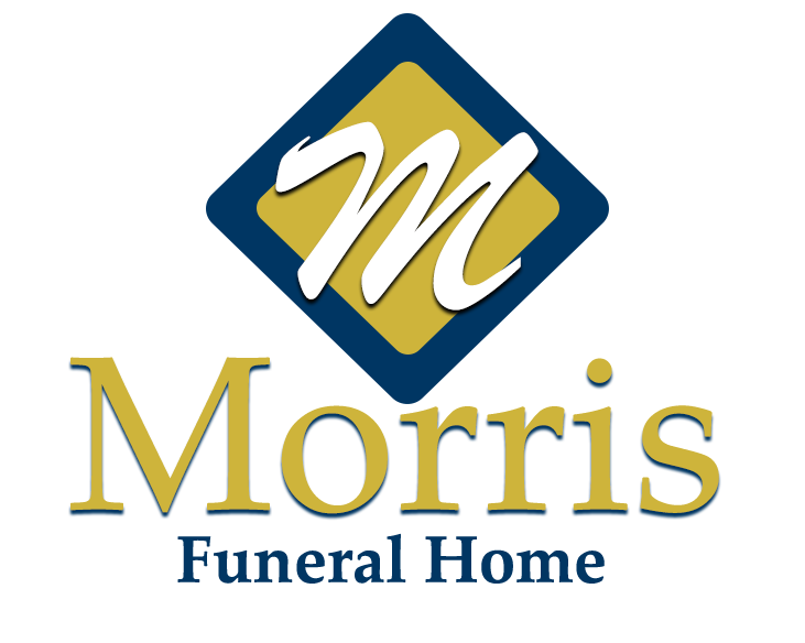 Morris funeral home cowen wv serving webster county and for Morris home