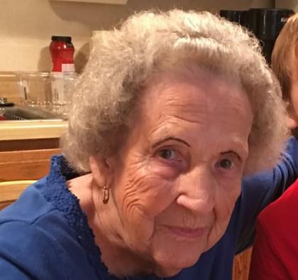 Keffer Funeral Home Obituaries Wv